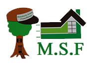 Scierie MSF